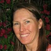 Kat Haber