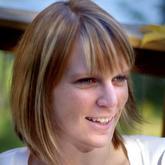 Michelle Capon
