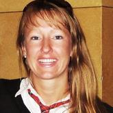 Rebecca Joy Norlander