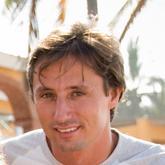Rodrigo Herrera Vegas