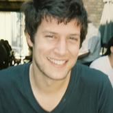Max Lugavere