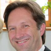 Bernd Fesel