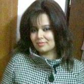 Sumeera Hassan