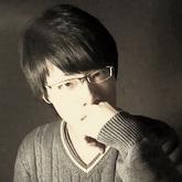 HJ Tan
