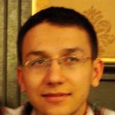 Ahmet Yükseltürk