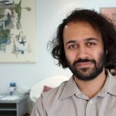Jay Vidyarthi