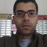 Mohamed Al Said