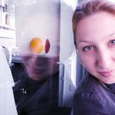 Evgenia Baydikova