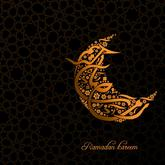 Sunnah Follower