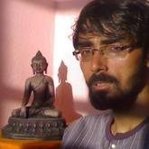 Abhit Pyakurel