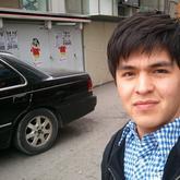 Mohammad Arif Jafer