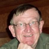 Wally Reimer