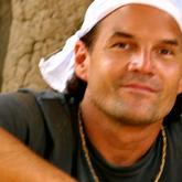 Terry Torok