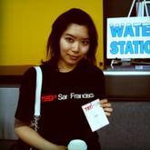 Sally Tang