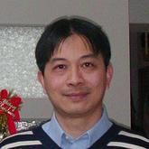 Haisheng Liang