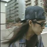 Yan Shiliang