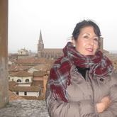 Mary Mascaraque