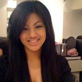 Jessica Yonaka