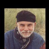 Walter Radtke