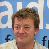 David Irvine