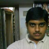 Sidharth Hariharan