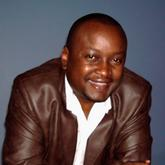 Edwin Kiama