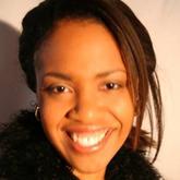 Gisela McKay