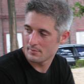 David Hoag