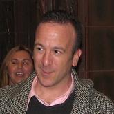 David Gussin
