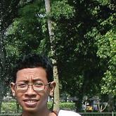 Robby Gunawan