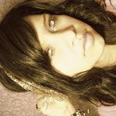 Estrella Reyes