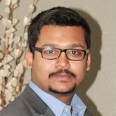 Abhinandan Chatterjee