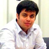 Murshid Markan