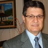 Wanir Barroso