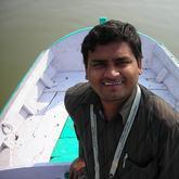 Sagar Gorijala