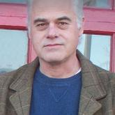Rick Schober
