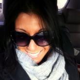 Brittney Gaudino