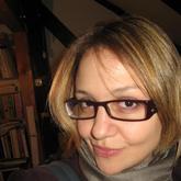 Ivana Gadjanski