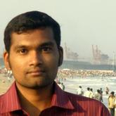 Vijayaraghavan naidu
