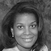 L. Denise Jackson