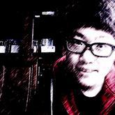 Jiaying Liang