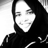 Ayesha Sayed