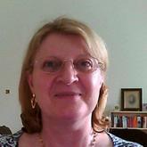 Lesley Rickard
