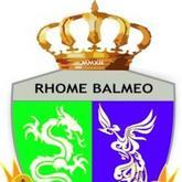 Rhome Balmeo