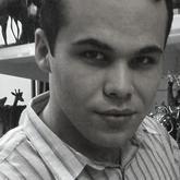Nekruz Ismoilov
