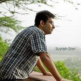 Suyash Dixit