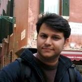 Omer Sarood