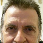 Ray Malinda