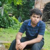 Joyonto Roy Chowdhury