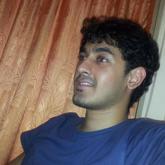 Sahil Jaswal